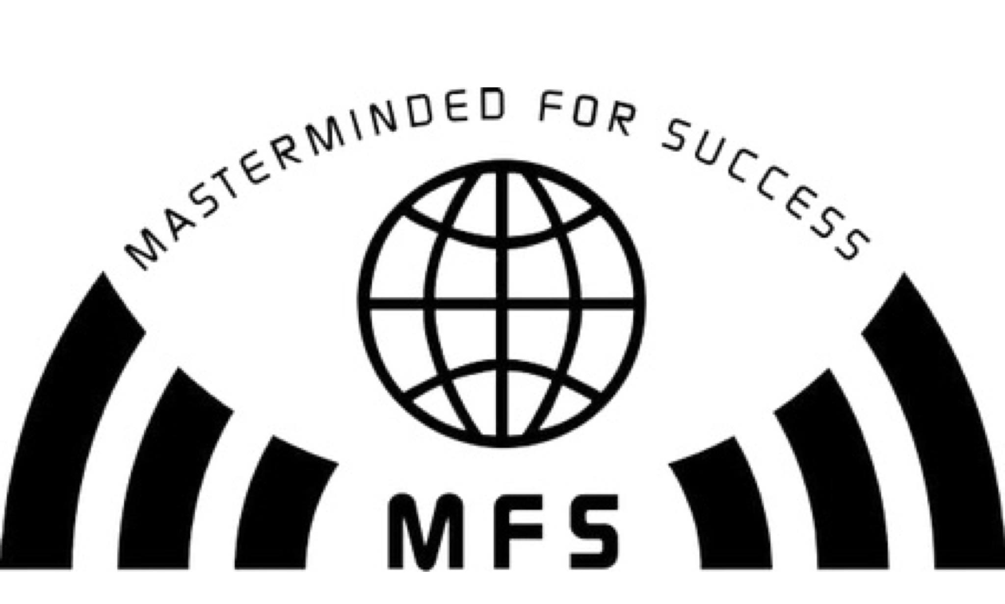 MFS Berlin